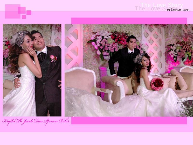 FOTOGRAFER PERNIKAHAN FOTO WEDDING MURAH JAKARTA CIBUBUR DEPOK BOGOR BEKASI