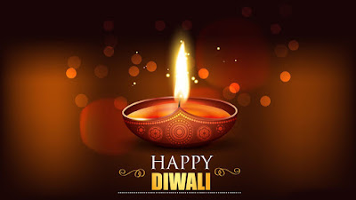 Happy-Diwali-Wishes-2018-Facebook