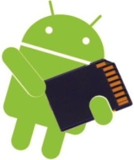 Get more memory on Android