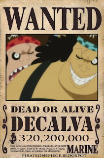 http://pirateonepiece.blogspot.com/2011/02/wanted-newworld-decalvan-brothers.html