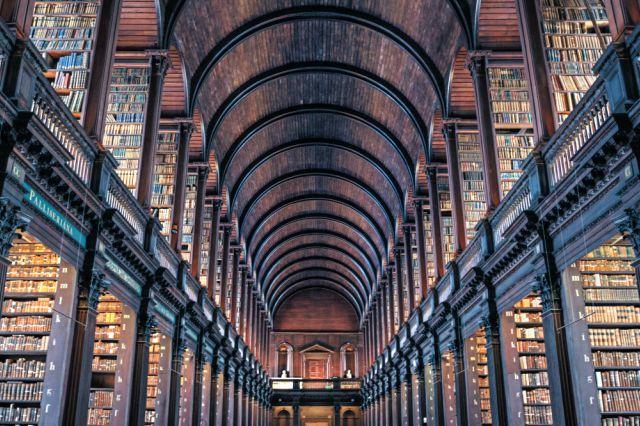 dublino-trinity-college-library-poracci-in-viaggio