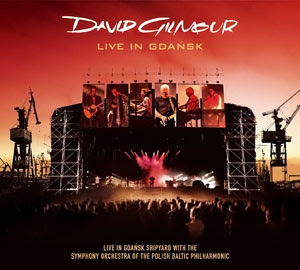 blog do breslau david gilmour live in gd nsk 2008 torrent. Black Bedroom Furniture Sets. Home Design Ideas