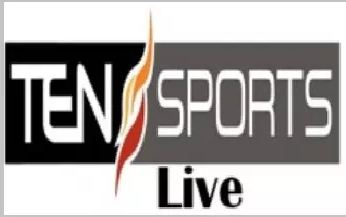 watch ten sports live,  icc world cup live 2015 ten sports, playbolo ten sports, T E N Sports, Ten Sports Live Streaming, Ten Sports Live TV, ten sports wwe</a> india vs pakistan india vs south africa, new zealand vs srilanka, australia vs west indies, south africa vs england, test cricket, ODI, raw, wwe, smackdown, Ten Sports Live, Ten Sports Live Streaming Online,Tensports Live Online, Ten Sports Live Tv Online, Wwe Raw Online , Watch Cricket Online on CricHD free live cricket streaming site , Watch Live Cricket Stream , ICC Cricket world cup live , Football Live Streaming , Indian Premier League T20 Live Streaming 2015 , English Premier League Live On Sky Sports & BT Sport On CricHd , Watch cricket, football, soccer, NFL, NHL, Rugby, NBA, MLB live streaming on Watch Cricket. Watch Cricket provide live cricket scores for every one. You can watch live sports from all over the world on internet tv channels. Watch all sports provided by Watch Cricket on internet. Free and fast live streaming of Live Cricket Streaming. You can watch 24/7 live streaming on our site. Watch cricket matches for ipl 9 2016, t20 world cup. Watch cricket online matches New Zealand vs Pakistan vs India vs Australia vs England vs Sri Lanka vs South Africa vs West Indies vs Bangladesh vs Zimbabwe, T20 Cricket World Cup 2016, Indian Premier League (IPL T20), Bigbash League (BBL T20), Champions League T20 (CLT20), Test Series, ODI Series and T20 Live Cricket. Full Cricket and football match streaming and schedule available. See schedule first in the menu and don't ask in chatroom for links. If u found Watch Cricket is offline click on submit channel and write channel name and link. Watch Chelsea live streaming, FC Barcelona live football, Manchester United vs Manchester City Chelsea vs Liverpool vs Real Madrid vs Atletico madrid Madrid vs Inter Milan, AC Milan vs Arsenal vs liver pool vs Chelsea vs Barcelona vs Inter Milan vs Ac Milan live streaming ,Indian Premier League Live On sony max : CHE, DEL, MOH, KOL, MUM, RAJ, BLR, HYD Watch Chelsea live streaming, FC Barcelona live football, Manchester United vs Manchester City vs Chelsea vs Liverpool vs Barcelona vs Juventus vs Real Madrid vs Atletico madrid Madrid vs Inter Milan, AC Milan live streaming,