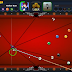 Trick 8 Ball Pool Garis Panjang di Android Terbaru
