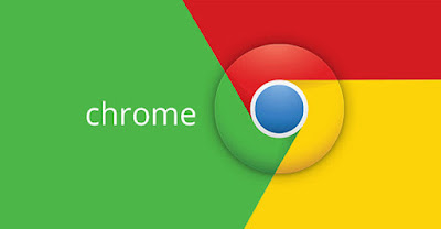 Google trabaja en Chrome