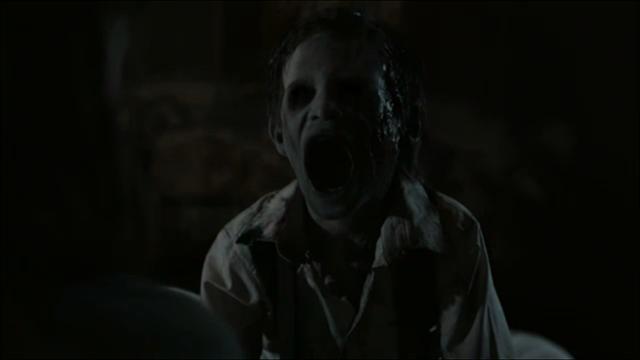 sobrenatural, terror, aparições, medo, fantasmas, relatos bizarros
