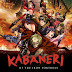 Kabaneri of the Iron Fortress Hindi Subbed Episodes 480p & 720p HD