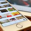 Begini Cara Mengetahui Orang Yang Suka Stalker / Ngekepoin Instagram Kamu