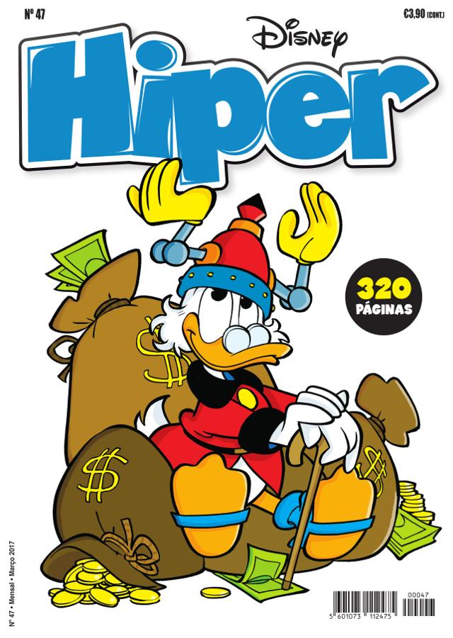 hiper47capa.jpeg (640×900)