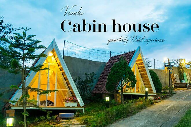 Suggestion The List Of New Homestays In Da Lat Vietnam Wonders - Top 10 destinations around the world for homestays