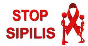 Obat Sipilis di Apotek Tanpa Resep Dokter yang Aman Digunakan