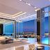 Sky Villa Vinhomes Giảng Võ: sống phong cách thời thượng