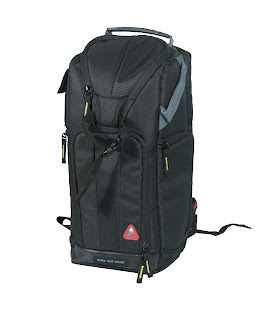http://theatlasstore.com/p/9143669/atlas-photo-slr-lenses-flashes-tripods-laptop-sling-backpack-.html