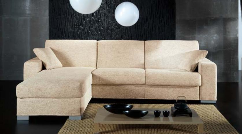 Sofás cama chaise longue comodidad, elegancia y servicio DIARIODECO