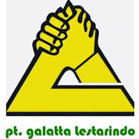 pt galatta lestarindo