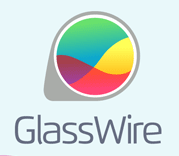 GlassWire 2017 Free Download