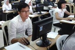 Pendaftaran CPNS 2018 Resmi Dibuka, Pendidikan Jadi Prioritas