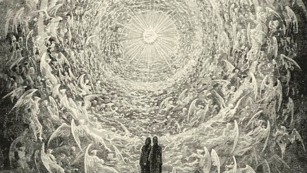 A Mormon Ontology of God and Its Synthesis in Superintelligent Posthumanity