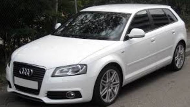 http://informationscarreviews.blogspot.com/2017/02/new-reviews-excellence-car-audi-a3.html