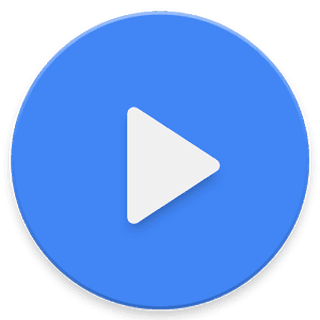 MX Player Pro v1.9.19 Apk [Patched/AC3/DTS Mod Lite][Latest]