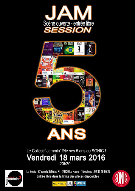 collectif-jammin-5-ans-sonic-mars-2016-le-havre