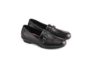 Sepatu Kerja  Wanita JK 5420
