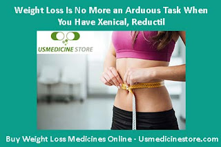 buy weight loss medicines online