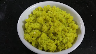 usirikaya nilva pachadi choppu