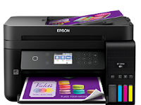 How to download Epson ET-3750 drivers