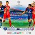 PSG e Bayern: o primeiro desafio