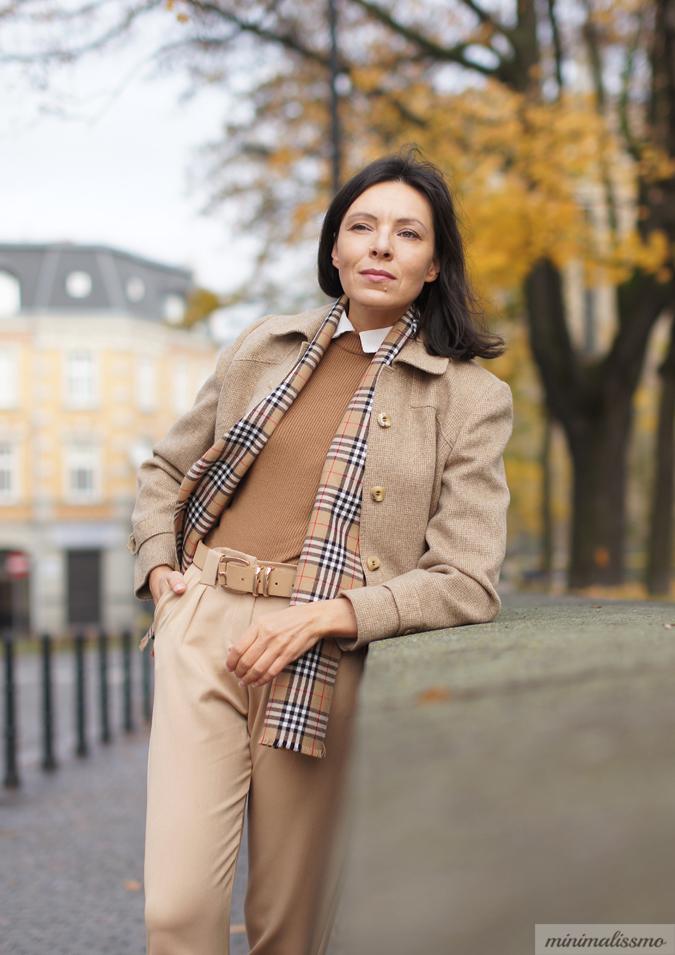 moda trendy jesien zima 2016 2017