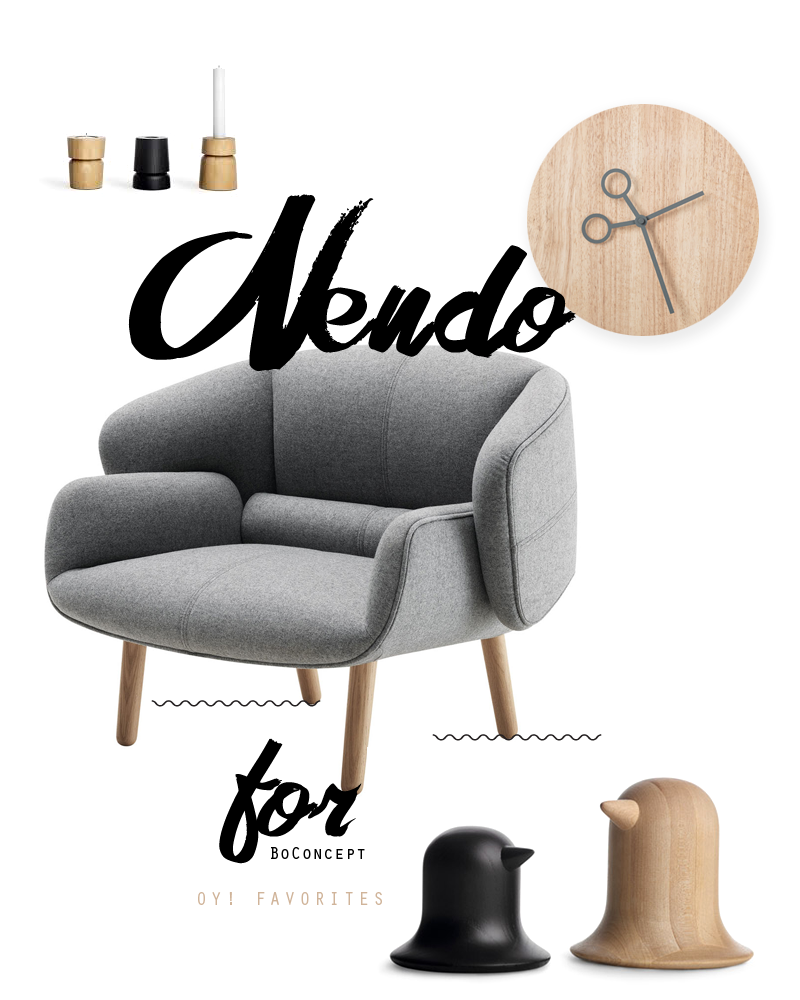 Nendo-boConcept-OY!blog