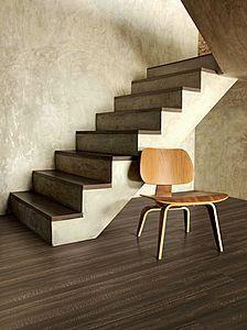 Luxury Vinyl Flooring For Your Home Floor