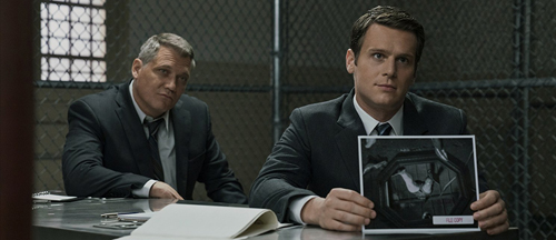 mindhunter-series-trailers-images-and-poster