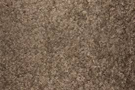 bahasa arab karpet