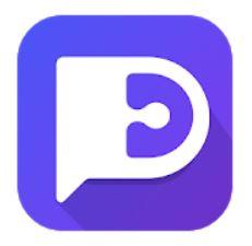 Datsme - A Friend Finder Mobile App - Youth Apps - Best Website for