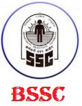 Bihar Staff Selection Commission, BSSC, Bihar, Para Medical, Medical, SSC, Staff Selection Commission, BIhar, 12th, freejobalert, Latest Jobs, Hot Jobs, Sarkari Naukri, bssc logo