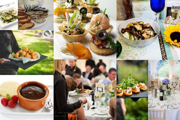Wedding-Catering-Hampshire
