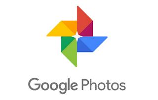 Google Фото теперь поддерживает живые фото от Samsung