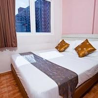 hotel murah di singapore dekat mrt, hotel murah di singapore, hotel murah di singapura, hotel di singapore dekat mrt