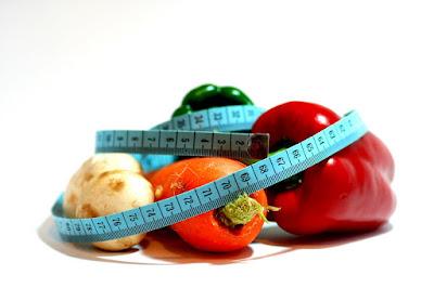 7 Cara Menjaga Berat Badan Ideal