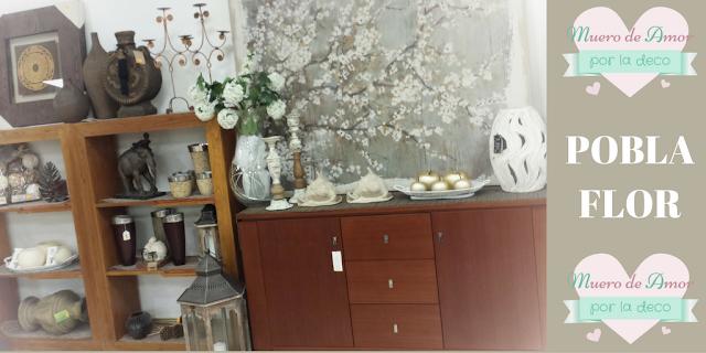 Tiendas de decoración con mucho encanto-Poblaflor-By Ana Oval-31