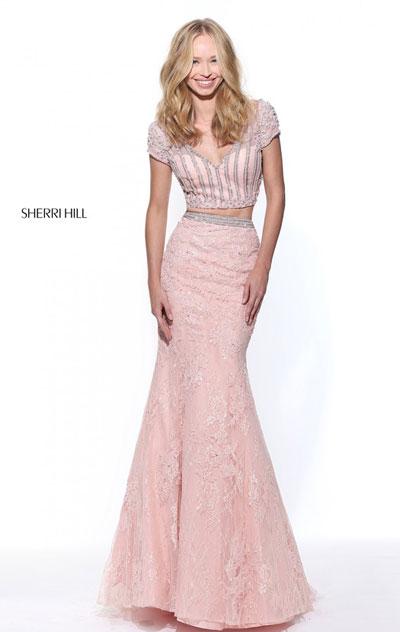 ea51189db6 Dress length  45