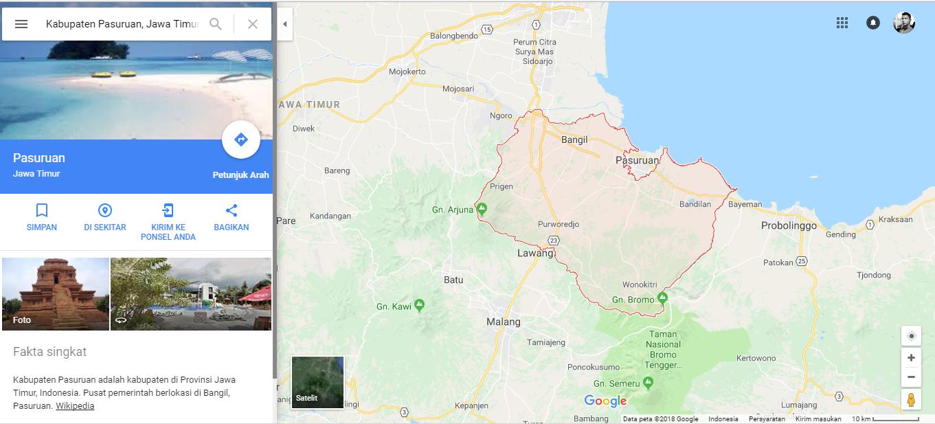 agen-walatra-sehat-mata-softgel-kabupaten-pasuruan