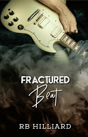 Review Of Fractured Beat