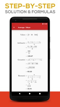 all in one calculator free download