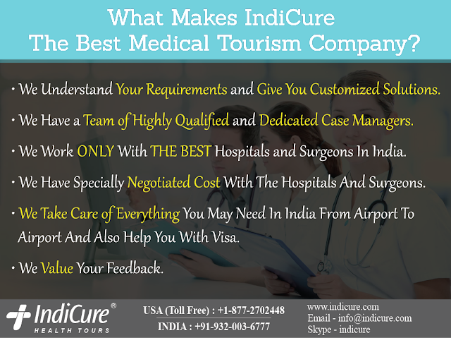 best-medical-tourism-company-India