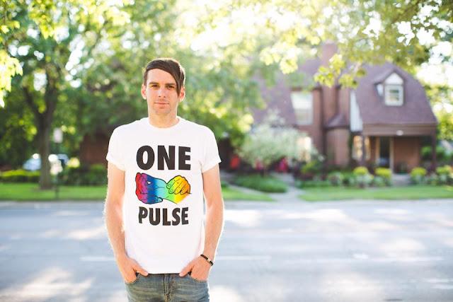 trey-perarson-cristiano-homosexual-cantante-cristiano