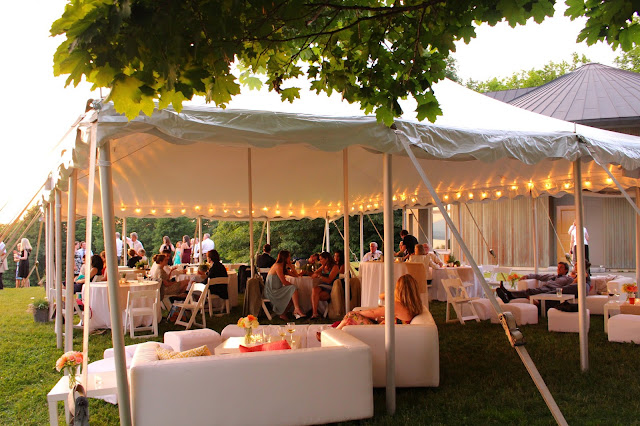 Online party rentals select you wedding tent online usa party rental online party rentals select you wedding tent online junglespirit Gallery