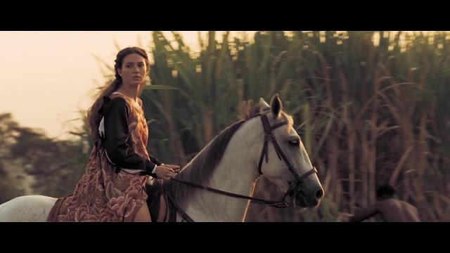 Libertador HD 1080p Latino